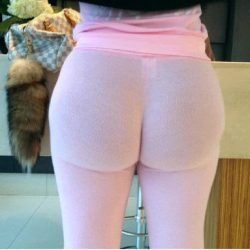 picture white butts repost realstacidoll and fat mature pics