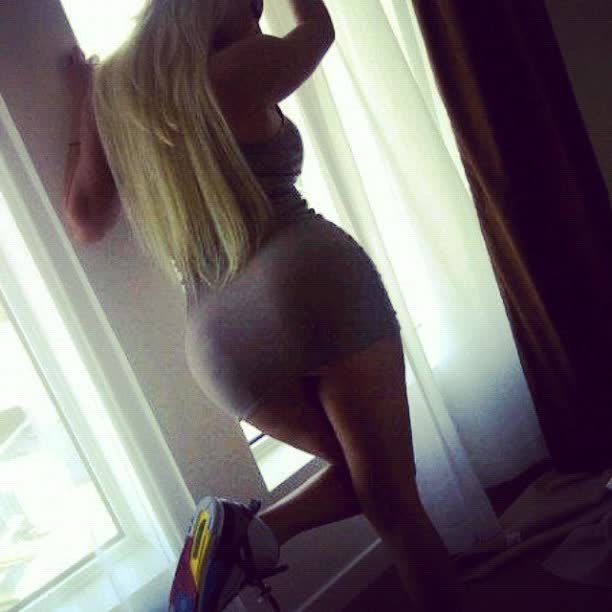 new celebrity naked pics repost realstacidoll and big butts magazine