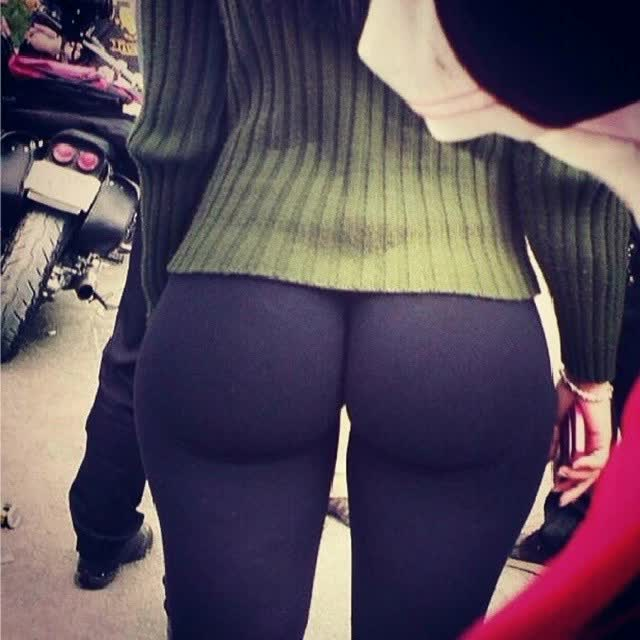 black round booty pics repost yogapantchicks and teen ass hd photo