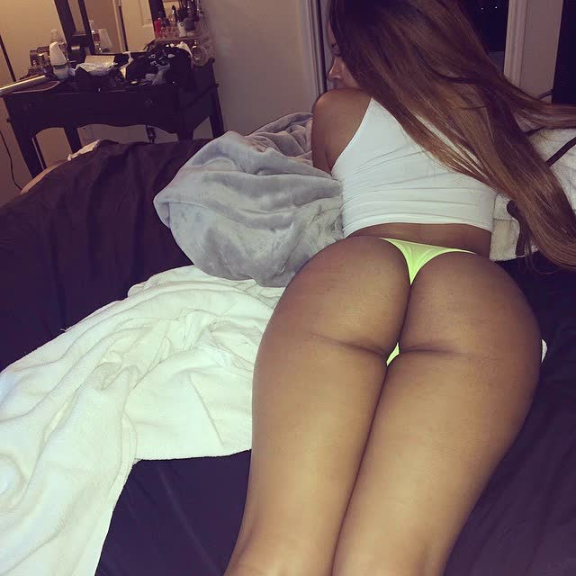 nude booty walking repost phfame and picture farting ass