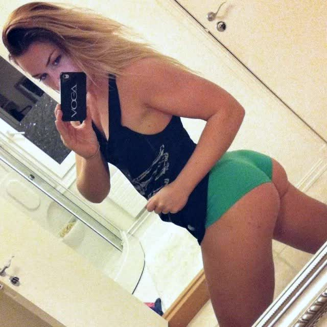 pictureiest pictures pic repost yogapantchicks and ebony jiggly booty