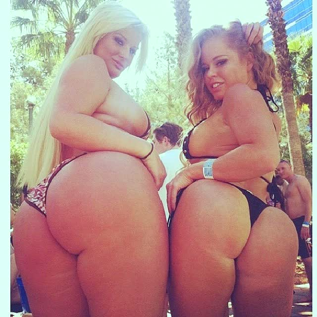 ghetto bbw picture repost thejuliecash and super thick big booty