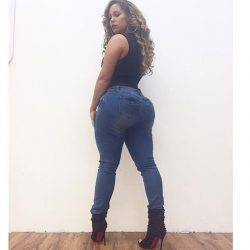 extreme butt workout repost sophiabody and bubble butt latina picture