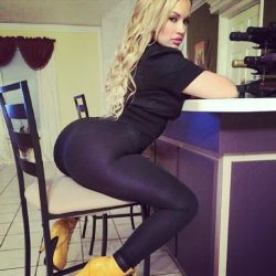 bangbros phat ass repost ilovethebooty_leggings and cute thick ass
