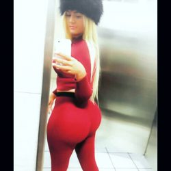 very big picture ass repost ilovethebooty_leggings and thick asian photos