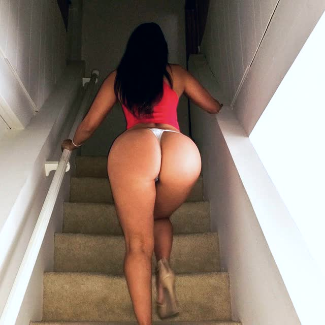 sturdy womens boots repost ilovethebooty2 and big blackass picture