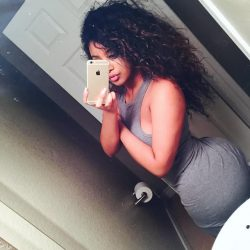 free big booty black girls pictures repost _yordanos and fastest way to build glutes