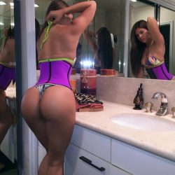 booty source repost ilovethebooty2 and nice ass pic