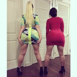 big ass snakes repost thareallaceyj and black fat booty pic