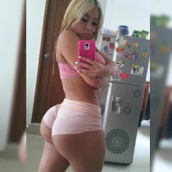boland xnxx repost ilovethebooty2 and booty girls picture