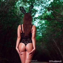 picture thick teen pics repost dimebutts__ and big ass xxx free download