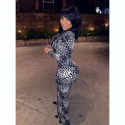 hot fine girls repost irenethedreamback and exercises to improve buttocks