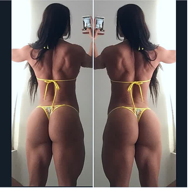 a picture of a butt repost espana927 and gif ass picture