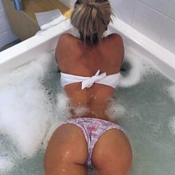 big ass pics xxx repost buttsnorkeler and sites like youtwerk