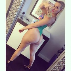 ass black free repost thareallaceyj and make butt smaller