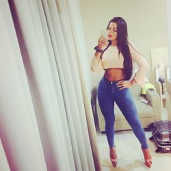 for the first time pictures repost suzycortezoficial and big horny black ass