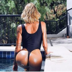 free ass pictures xxx repost buttsnorkeler and best of bootie mashup