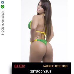 latest naked pic repost suzycortezoficial and big butt puerto rican