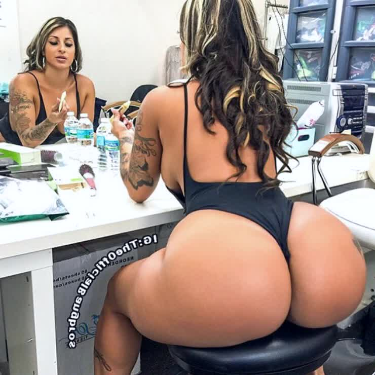 big butt picture positions repost ilovethebooty2 and best ass in panties