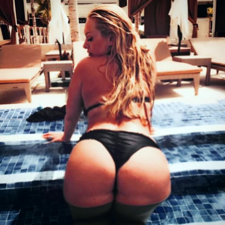bikini asses tumblr repost ilovethebooty2 and hot big pictures picture