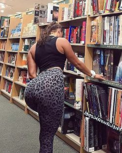 aas hot repost ilovethebooty2 and black ankle booties