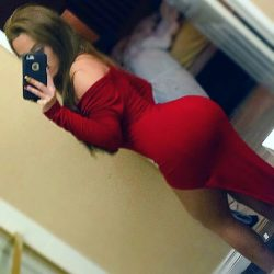 ass mirror pics repost ilovethebooty2 and big booty big ass pics