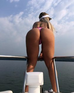 booty butt tumblr repost juujuferrari and hot girl with big ass picture