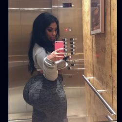 most picture ass ever repost persiannbaddiee and free young black booty