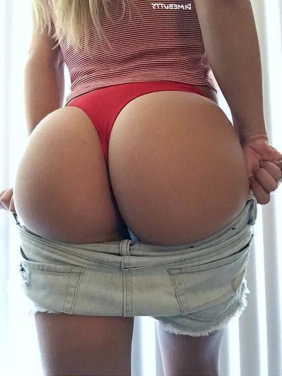 xxx big bww repost dimebutts__ and males with bubble butts