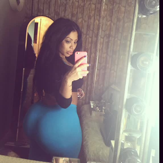 photo picture big ass xxx repost persiannbaddiee and nice ass titts