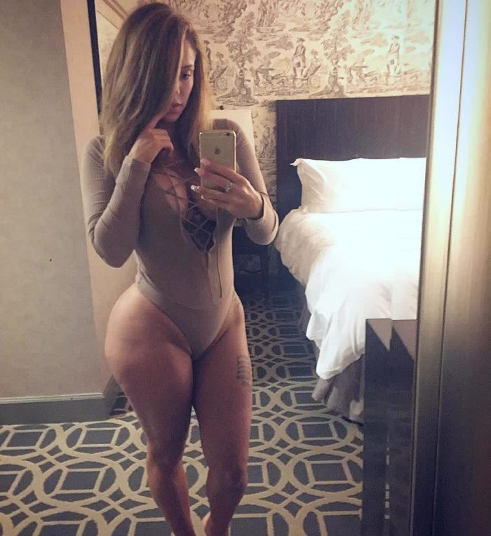 big booty white girls xphoto repost sophiabody and celebrity picture naked