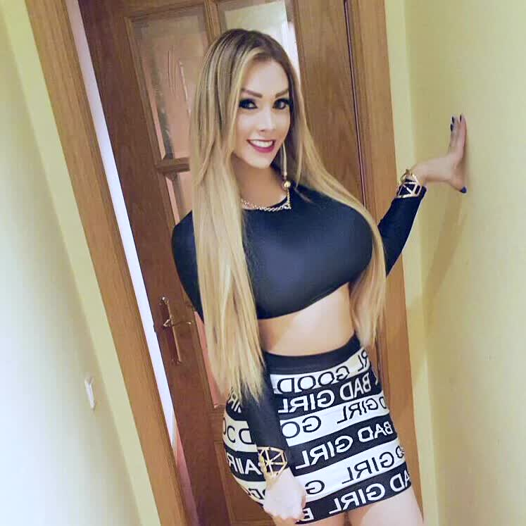 blonde with great ass repost sirenareal23 and picture pictures photos com