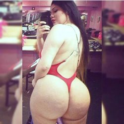 picture ass close up repost thickbutts and celebrety nude