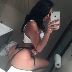 download photo big tits repost ana_montana and amature selfi