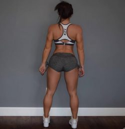 big giant ass pictures repost caitlinricefit and naked celeb pics