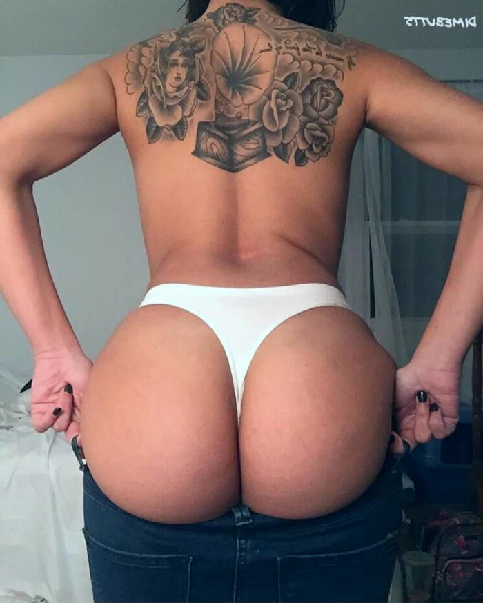 world biggest booty pictures repost dimebutts__ and big picture booty photo