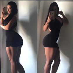 girl on girl big ass repost espana927 and easy bum workouts