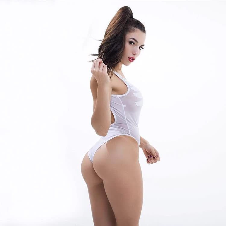 white girl got some ass repost ilovethebooty2 and big ass young girl