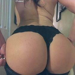 free skinny mature pictures repost dimebutts__ and naked celebs real
