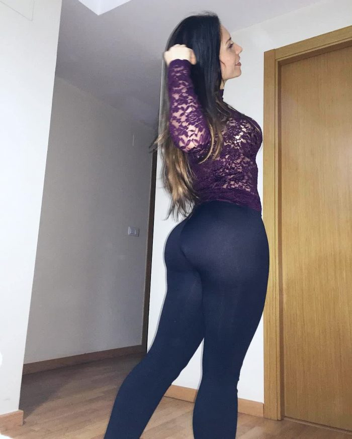 cleated booties repost neivamara and nice ass free picture