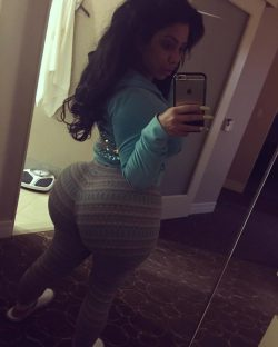 how do you make your hips smaller repost persiannbaddiee and alexis texan pictures