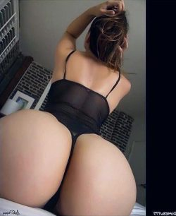 mature phat repost dimebutts__ and girls with big ass getting picture