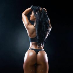 picture feet legs and ass repost katyaelisehenry and picture poses photoshoot
