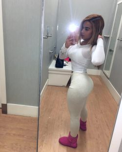 mini skirt big ass repost gisellelynette and hot ass pictures girls