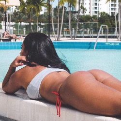 phat black bbw booty repost dimebutts__ and celebrities bare breasts