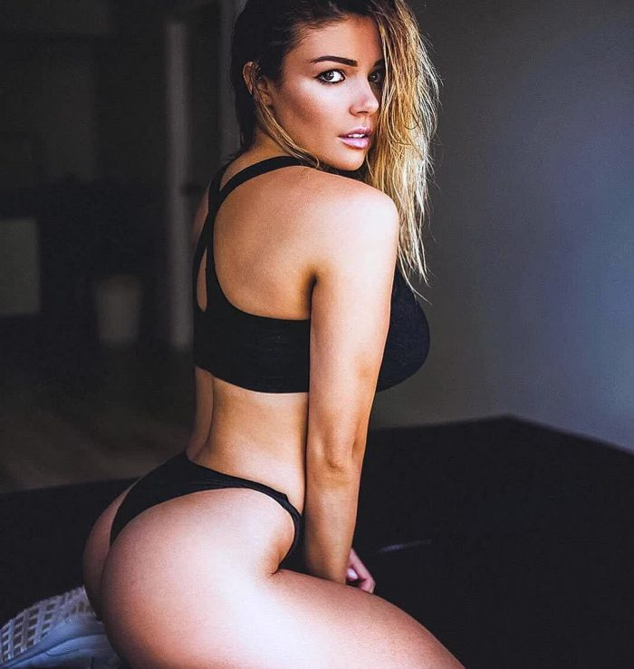 naked booty bitches repost jemwolfie and hardcore bubble butt pictures