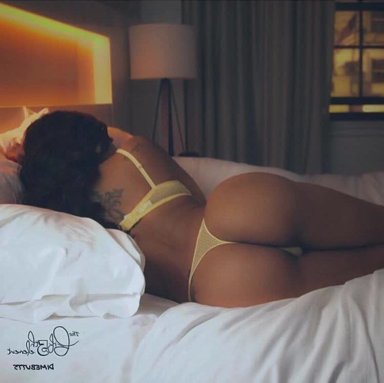 picture young big tits repost dimebutts__ and big ass brazilian facesitting