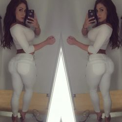 latinas big asses repost caitlinricefit and bbw big huge ass