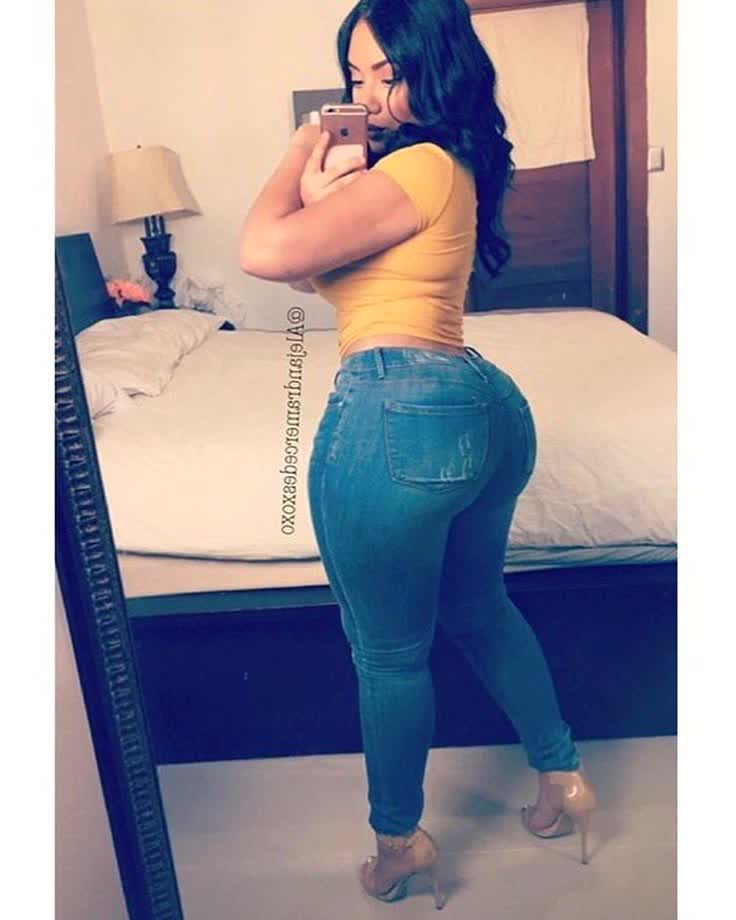 pictures big booty asian repost ilovethebooty2 and big butt black girls photo