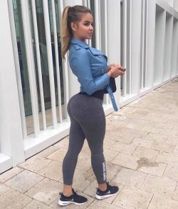 hot nude picture ass repost anastasiya_kvitko and chelsea buckle ankle boots